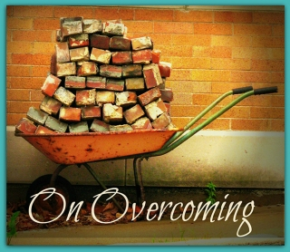 On Overcomng